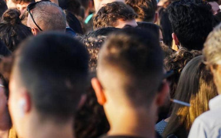 Rapina a 18enne a Firenze, denunciati 3 minorenni