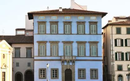 Libri: Pisa Book Festival torna online dal 3 al 6 dicembre