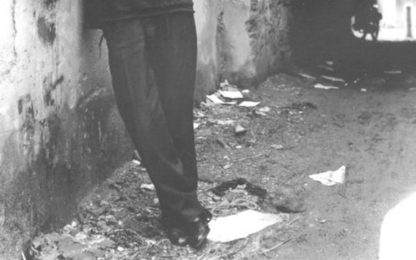 Musica: anniversario Ciampi, esibizione a finestre sua casa