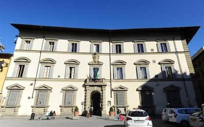 Covid, Tar annulla ordinanza Toscana su limiti seconde case