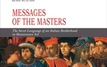 Il linguaggio segreto nei capolavori del Rinascimento