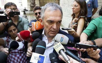 Inchiesta spese per campagna voto,chiesto processo per Rossi