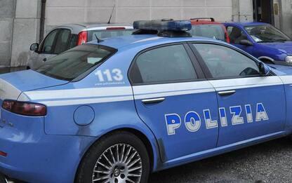 Covid: feste in casa a Firenze, 75 multati