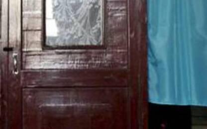 Abusò di una fedele, prete condannato a 4 anni e 4 mesi