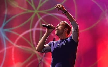 Musica: 'Vip Pass', 24 concerti in prima serata in tv