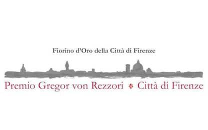 Premi, scelta cinquina Gregor von Rezzori-Città di Firenze