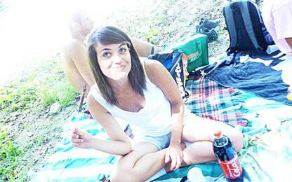 Corte d'appello, Martina Rossi morì per fuggire da stupro