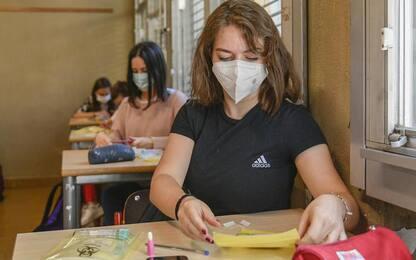 Covid, 291 nuovi positivi in Toscana, tasso scende a 1,48%