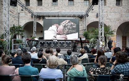 Iaia Forte apre Fff Corti Festival, 45 film in lizza