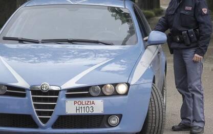 Scontri tra ultras a Carrara, 10 arresti