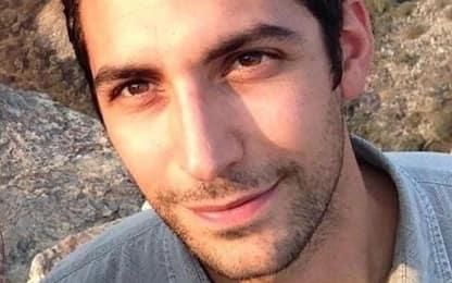 Famiglia cooperante morto s'oppone a archiviazioni inchieste