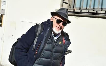 Consip: Verdini condannato a un anno, a giudizio Tiziano Renzi