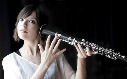 Riparte Musicus concentus, 14 spettacoli dal vivo
