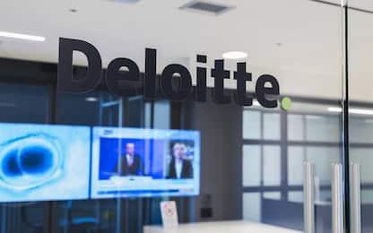 Made in Italy: Deloitte, potenziale Toscana pronto a emergere
