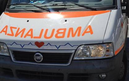Incidenti stradali: cade dalla moto, muore giovane a Pisa
