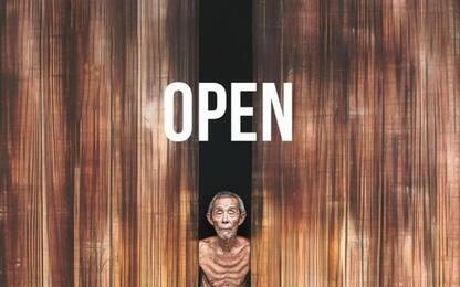 Fotografia: Siena Awards, mostra diffusa apre porta al mondo