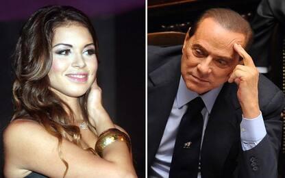 Ruby ter: Berlusconi e il pianista assolti a Siena