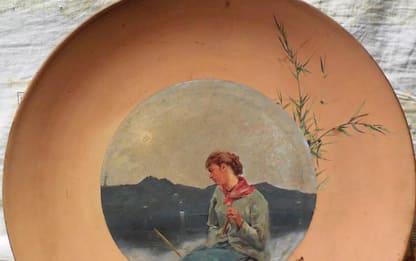 Mostre, a Livorno 'Pittori toscani dell'Ottocento'