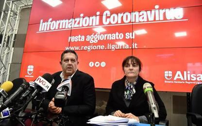 App Immuni, assessore sanità Liguria contro sperimentazione