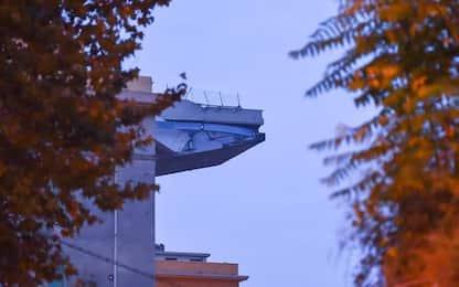 Ponte Genova:Anac,non c'è stata piena collaborazione Aspi