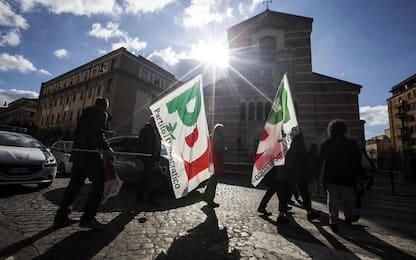 Regionali: Liguria; segretario Pd propone avvocato Bandiera