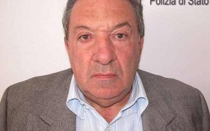 Omicidio Sanremo,arrestati due astigiani