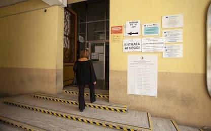 Genova, trovati 800 sostituti scrutatori dopo appello social