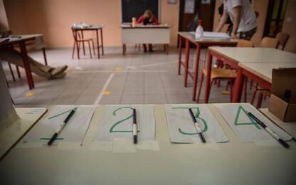 Ecco come votare in quarantena