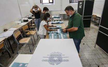 Sedici nuovi sindaci, a Torriglia terzo mandato per Beltrami