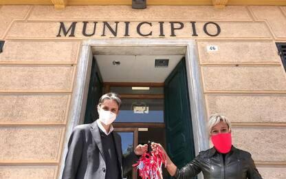Comune Portofino, test antigenici gratis a popolazione