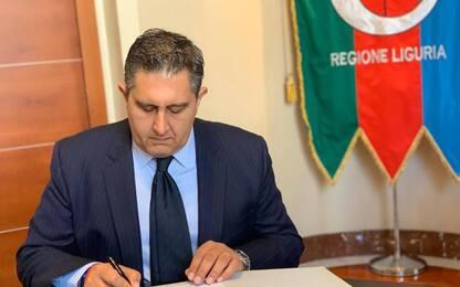 Covid: ordinanza Liguria adotta Dpcm, da martedì dad al 75%