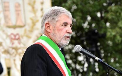 Comuni: Genova modifica giunta,nasce assessorato alla Salute