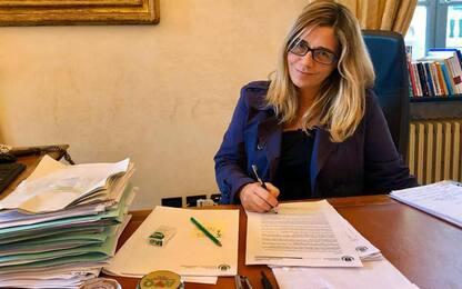 Covid: Sarzana, 200mila euro per sostegno alimentare e affitti