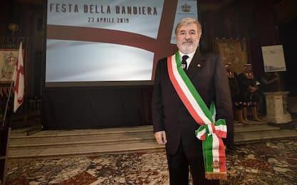 Genova: compensazioni sulla Tari per 3000 imprese
