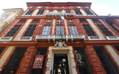 Genova lancia City Pass turistico