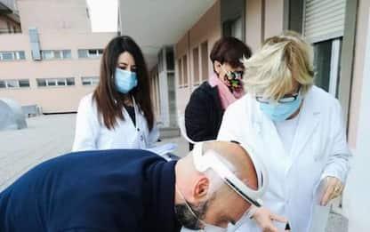 Liguria registra ancora 6 morti