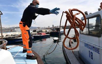 Porto Genova: riparte il dialogo terminalisti-sindacati