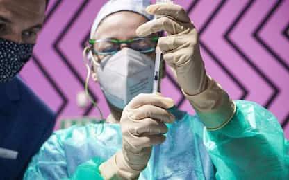 Liguria, prosegue calo nuovi casi e ospedalizzati