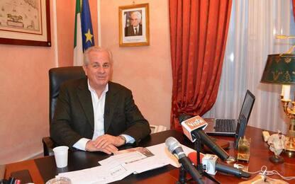 Sindaco Scajola annuncia Recovery Imperia, bando opere per 20mln