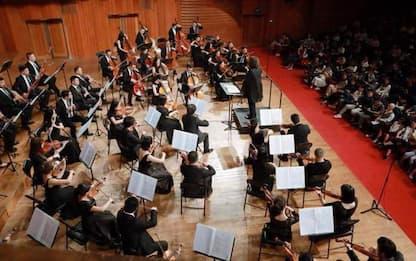 L'appello dei musicisti, una Giornata per la Musica Classica