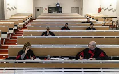 Confindustria indica bisogni, università forma il personale