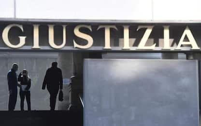 Covid: oltre 20 morti sospette sotto lente procura Genova