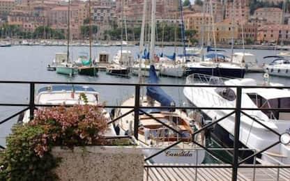 Porto Imperia: la Cassazione conferma il fallimento