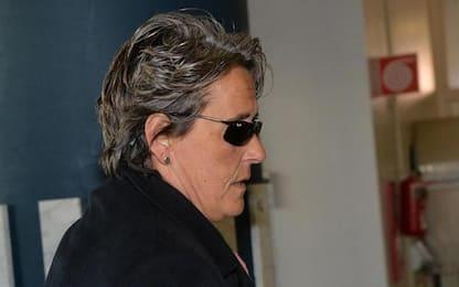 Morte avvocato dei Vip, condannata la sorella