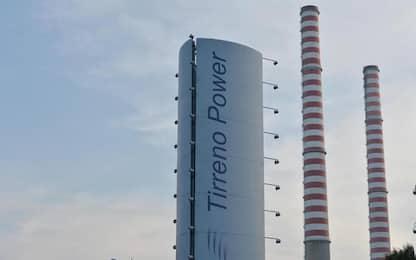 Tirreno Power:stop nuovi impianti gas a Vado e Civitavecchia