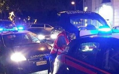 Neonato muore dopo parto in studio ostetrica a Cuneo