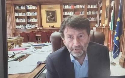 Nasce Casa Cantautori a Genova, qui memoria è futuro