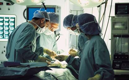 Sanità: dalla Transilvania il cuore che salva un ligure