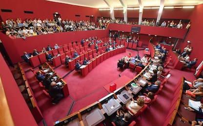Aspi: Consiglio comunale approva schema accordo
