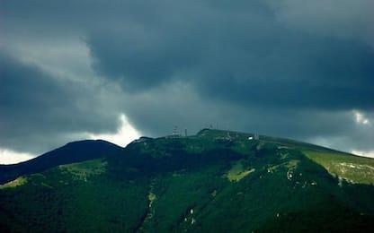 Escursioni fra borghi, storia e natura
